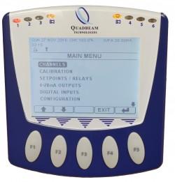 Quadbeam Technologies