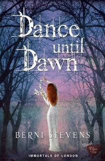 dance-until-dawn_frontnewfont_150dpi