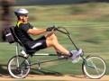 bike_design_07_0610-lg
