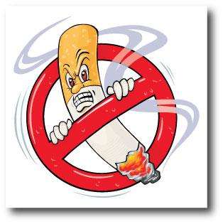 fumatul interzis10_1