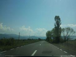 drum Pietroasa august 2012
