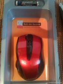 Achizitii octombrie 2012 eMAG - mouse A4Tech