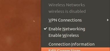 Cum sa faci icoana RDS sub Ubuntu 12.10