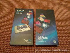 RCS RDS Digi Smart Cam CI (2)