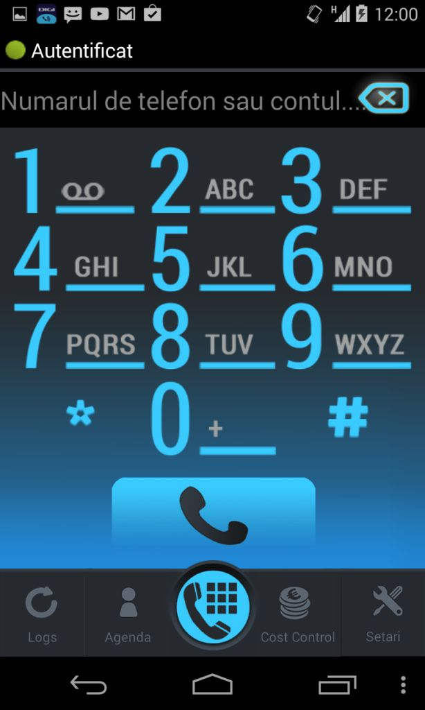 RCS RDS   Roaming Naţional   Telefoane 2G only - Mortu`s Blog
