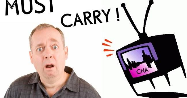 televiziuni must carry