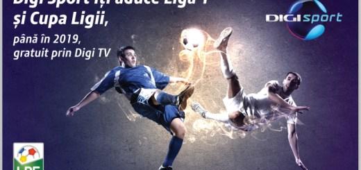 Liga1_si_Cupa Ligii_la_Digi_Sport