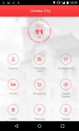 Oradea City - aplicatie Android (5)