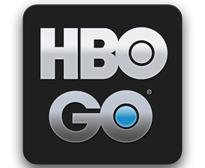 HBO GO