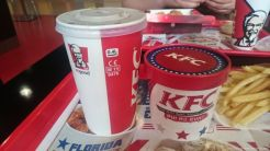 KFC - American Bites FLORIDA (3)