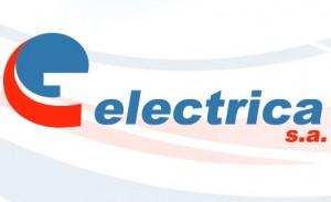 Electrica-300x183