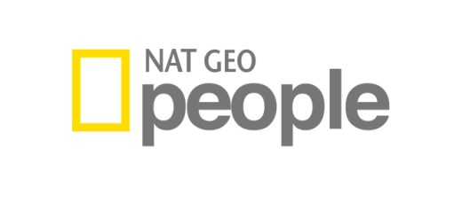 Nat-Geo-People-Logo