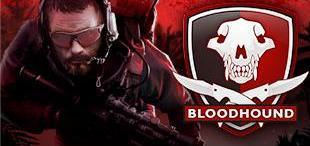 CSGO Operation Bloodhound