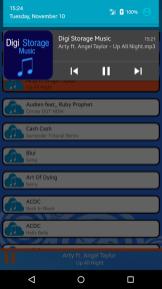 Digi Storage Music (5)