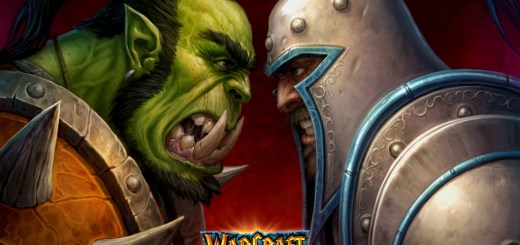 story-of-wow-warcraft1-1920x1200