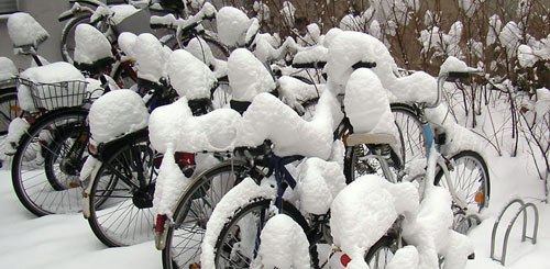 biciclete-in-zapada-11