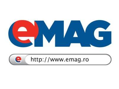 emag-logo