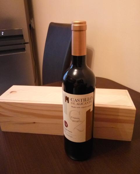 vin-cadou-ing