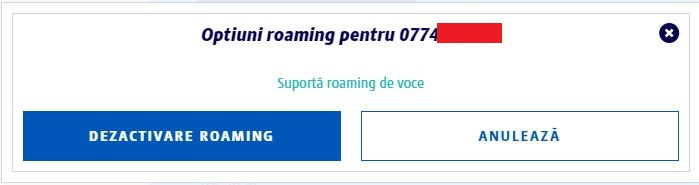 activare roaming international rcs rds digi digiromania-2