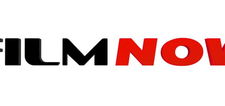 logo film now - Digi film