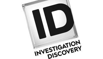 Three Tragedies One Enduring Story Investigation