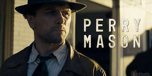 perry-mason-4-17-2020-05001-feat.jpg?fit