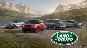 A+E Networks Partner with Land Rover to Present New ...