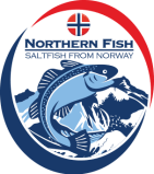 Morue Northern Fish