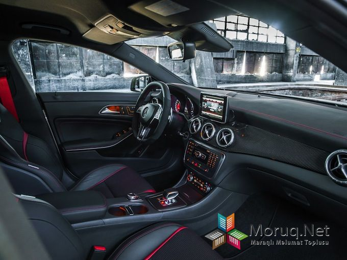new-mercedes-cla-45-amg-112