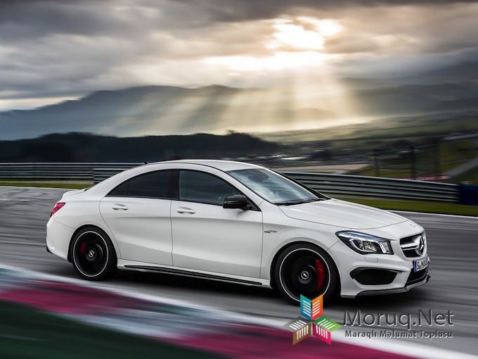 new-mercedes-cla-45-amg-152