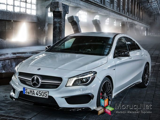 new-mercedes-cla-45-amg-42