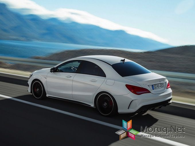 new-mercedes-cla-45-amg-52