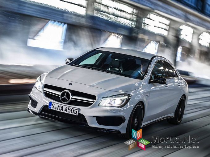 new-mercedes-cla-45-amg-72