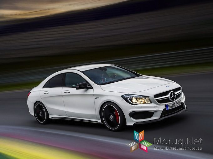 new-mercedes-cla-45-amg-92