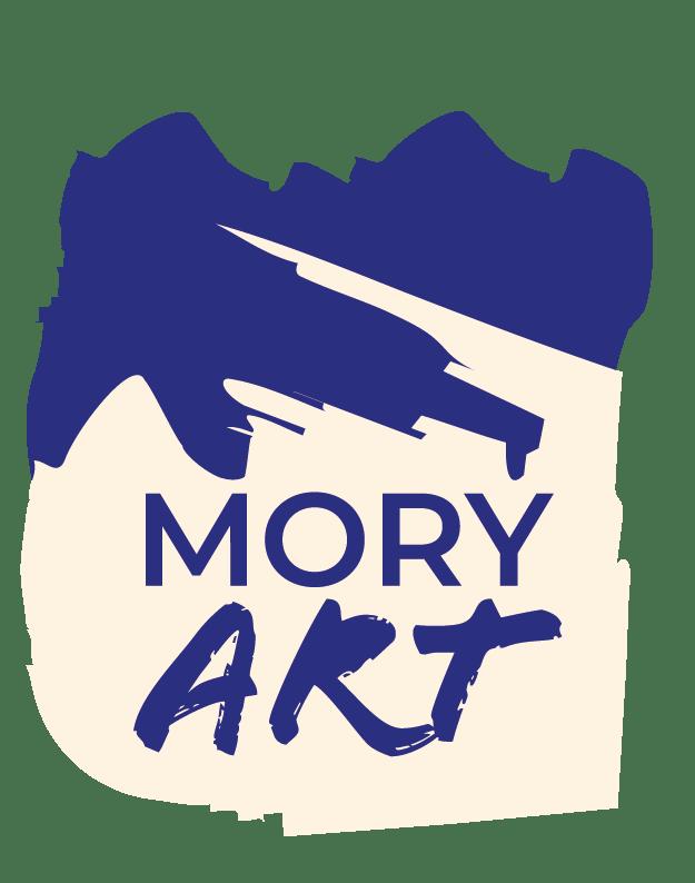 Mory Art