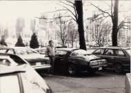 na_parkingu_przy_parku_stanleya_wancouwer