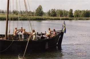 44-wiosluje z vikingami