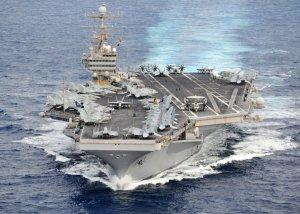 USS_Abraham_Lincoln