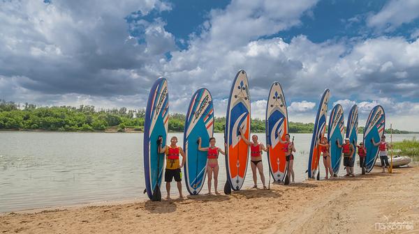 vă poate ajuta surfing să vă pierdeți în greutate)