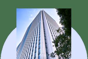 ZAIF(ザイフ)金融庁