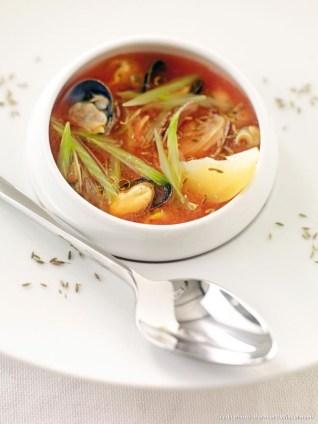 Dish By Maison Troisgros