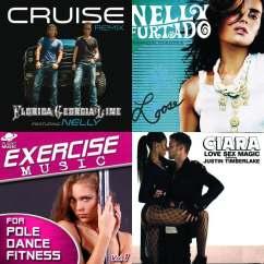 Chair Exercise Justin Timberlake Ergonomic Bangladesh Dance Music On Spotify
