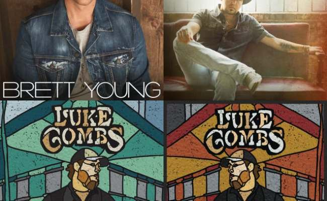 Top 100 Country Songs 2019 Best Country Music Playlist