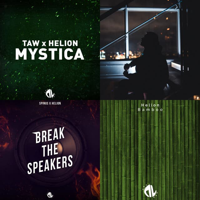 Copyright Free Music ? on Spotify