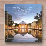 magazine_travel-redefined