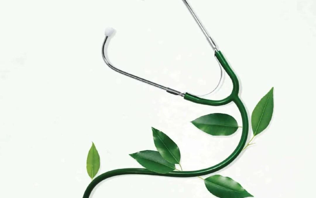 Health: A Natural Approach