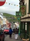 Painting in Ireland