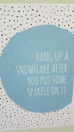hang-a-snowflake