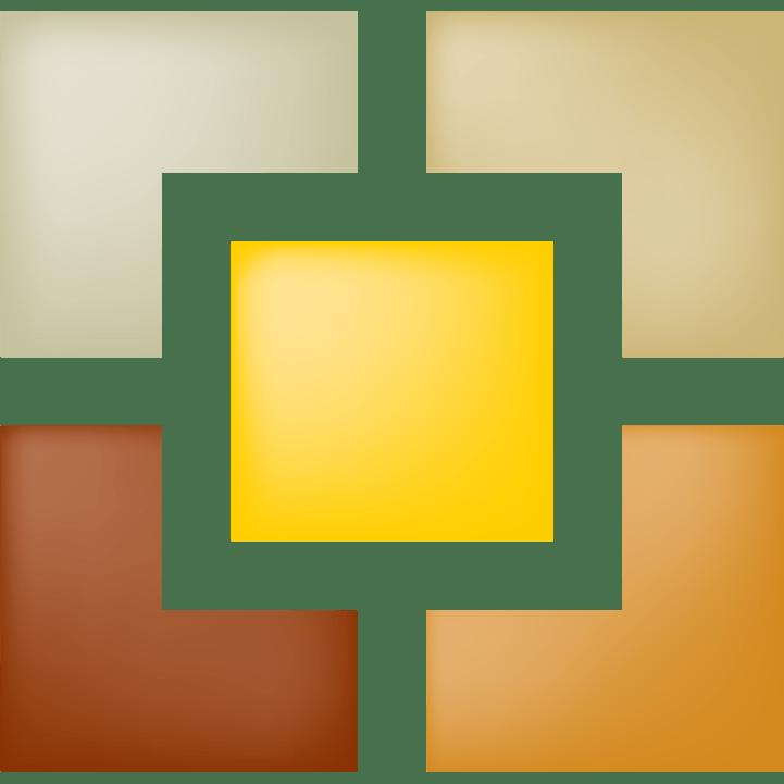 mosaic-favicon-transparent