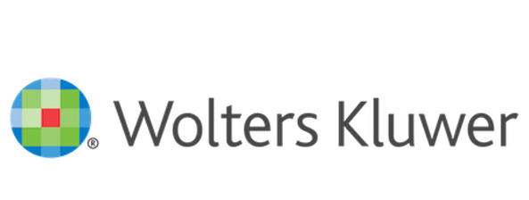 Mosaic Consulting - Wolters Kluwer